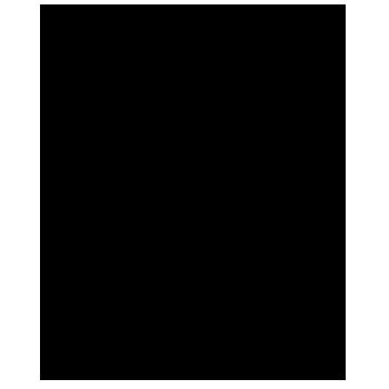 toya_logo